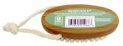 ecoTools Bamboo Nail Brush