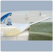 Deluxe Bath Brush - Deluxe Bath Brush