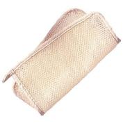 Aquasentials Gentle Weave Terry Bath Cloth