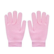 Ralyn Night Care Gel Gloves Bath Mitts And Cloths