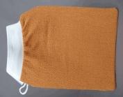 Moorish Bath Glove-Keess