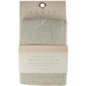Aquis Exfoliating Wash Cloth 30.5cm by 30.5cm