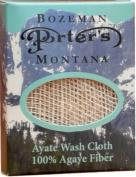 Ayate Washcloth