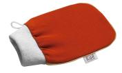Kae Exfoliating Hammam Glove
