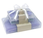 Supracor Gift Package-Lavender Set