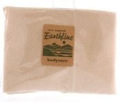 New England/Earthline - Terry Covered Bath Pillow 2245 - Gift Sets & Accessories