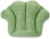 Urban Spa Microfiber Bath Pillow