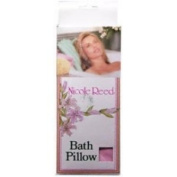 Bath Pillow, Inflatable
