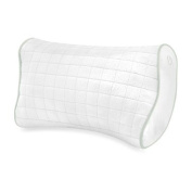 Homedics Massaging Bath Pillow
