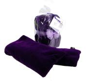 Pelindaba Lavender Handmade Neck Pillow