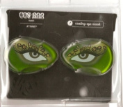 Cos Bar Aspen At Target Cooling Eye Mask