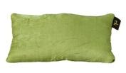 Jadience Herbal Healing Eye Pillow
