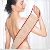 Exfoliating Strap