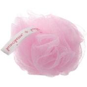 Principessa Pink Shower Pouffe