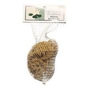 Bath Accessories Company Natural Sea Sponges Small 10.2cm