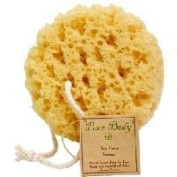 SEA FOAM BATH SPONGE Size: 3