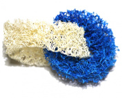Eco-Loofah EpetScrub-NA Original Dog and Cat Bowl Scrubby