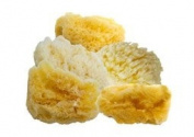 Aphrodite Sponge Value Pack #5