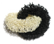 Eco-Loofah EpetScrub-DG Original Dog and Cat Bowl Scrubby