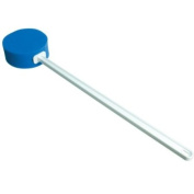 Long Handle Bath Sponge 55.9cm Round