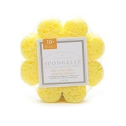 Spongelle Spongelle Lily Of The Valley Green Tea Infusion