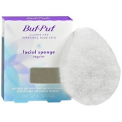 PACK OF 3 EACH BUF PUF SPONGE REGULAR 910-06 1EA PT#30089091001