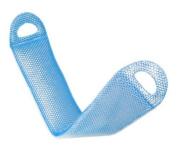 StimuliteTM Body Scrubber-BLUE
