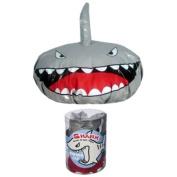 Fun Shark Shower Cap