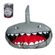 NPW Shark Shower Cap