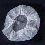Disposable Shower Caps - Case Pack 500 SKU-PAS572978
