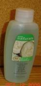 Avon Naturals Mini Shower Gel Cucumber Melon