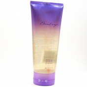 Avon Eternal Magic Shower Gel