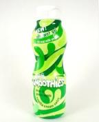 Skin Milk Smoothies Pear & Green Apple Vanilla Cream Swirl Shower Gel - 240ml