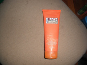 April Bath & Shower Tangy Citrus Splash BODY WASH, Infused with Aloe & Papaya, 240ml