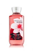 """Cherry Blossom"" Shower Gel 3 Fl.oz / 88ml."