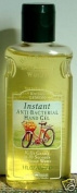 Bath And Body Works Instant Anti-Bacterial Hand Gel-Kitchen Lemon 90ml