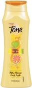 Tone Body Wash, Fruit Peel, 530ml