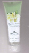 April Bath & Showers Magnolia Blossom Body Wash - 8 Fl Oz/238 Ml