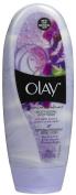 Olay Plus Ribbons Body Wash-Luscious Embrace-300ml