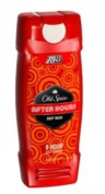 Old Spice Body Wash Red Zone After Hours 473 ml