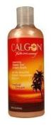 CALGON SHOWR GEL+FOAM BATH T/D Size