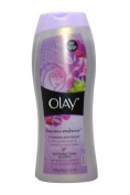 Olay Body Wash Fresh Outlast 700ml Soothing Orchid