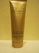 Reveal By Halle Berry ~ Sensuous Bath & Shower Gel 70ml