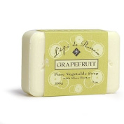L'Epi de Provence Shea Butter Bath Soap - Grapefruit - 210ml