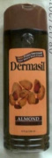 Dermasil Almond Body Wash