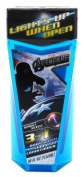 Avengers 3-in-1 530 ml