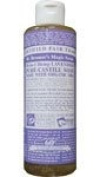 Dr. Bronners - Magic Pure