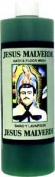 Jesus Malverde Bath and Floor Wash 470ml