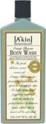 Akin Aromatherapy Orange Blossom Body Wash - 220ml
