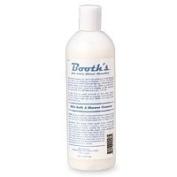 Booth's Milk Bath & Shower Cleanser 470ml